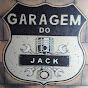 Garagem do JACK