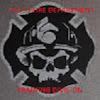 Pasco Fire Department Training Division