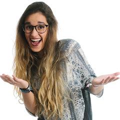 Bruna RGuedes