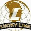 LuckyLineMotors