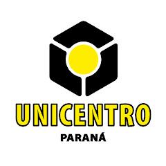 Unicentro TV