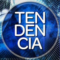 Tendencia TV