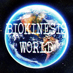 BIOKINESIS WORLD