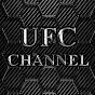 UFC Channel