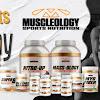 Muscleology Sports Nutrition
