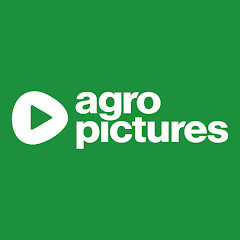 agropictures