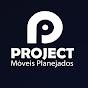 Frank1000