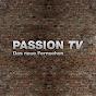 PASSION TV