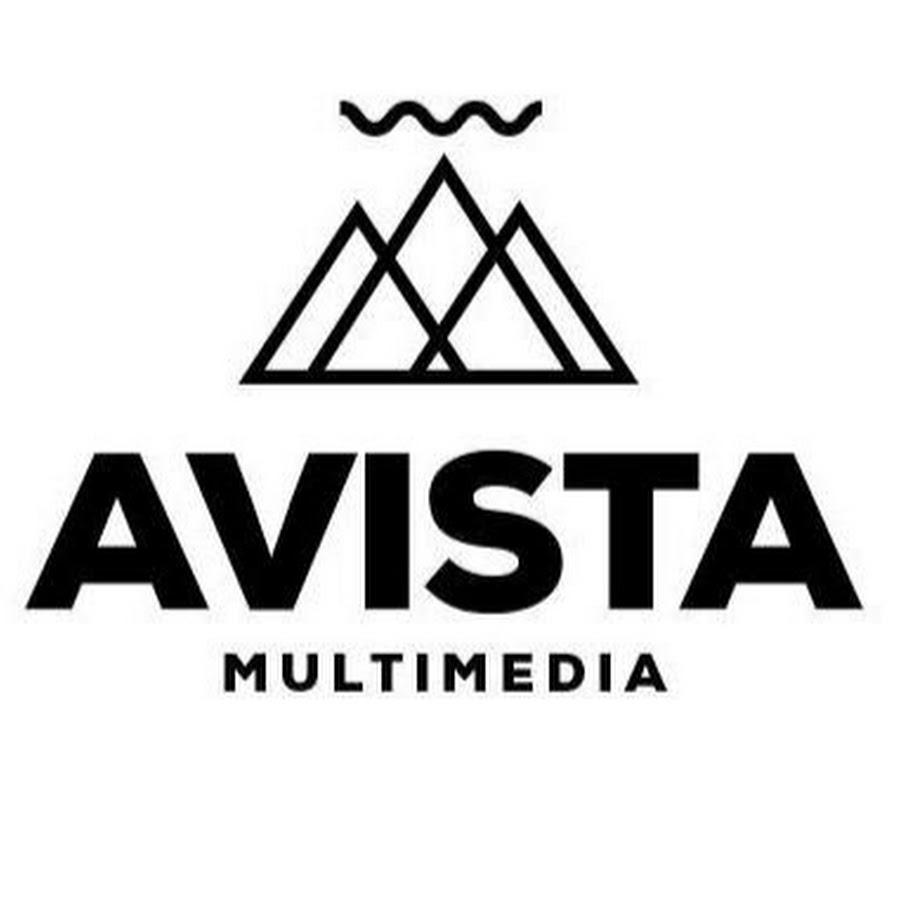 avista multimedia