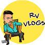 RV VLOGS