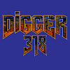 Digger318 Let's Play
