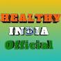 HEALTHY INDIA official