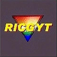 RICGYT
