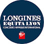 Equita Longines Le salon du cheval de Lyon