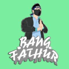 BangFathur