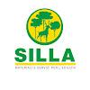 Silla Drive