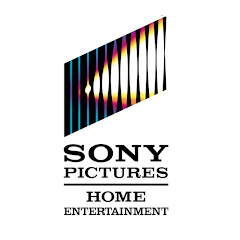 Sony Pictures At Home FR