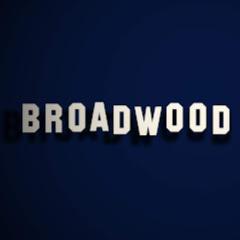 Broadwood Media