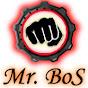 Mr. BoS