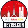 DevRelCon Tokyo