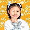みこちゃん&きらきらママ(YouTuber:みこちゃん&きらきらママ)