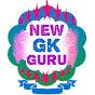 NEW GK GURU