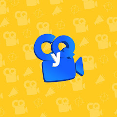 Corte Y Queda YouTube channel avatar