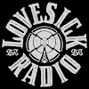 LoveSickRadio