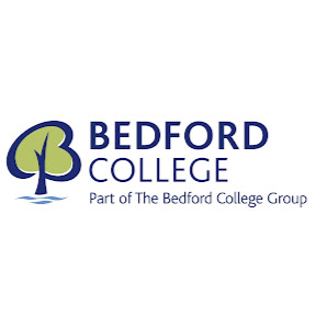 Bedford College YouTube