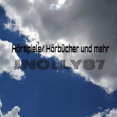 J Nolly87