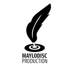 MaylodiscProduction