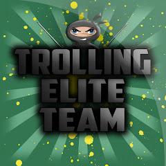 TrollinGEliTeTeaM