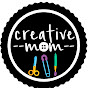 Creative Mom TANU