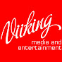 Viiking Official