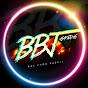 BBJ Tv