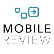 MobileReviewcom