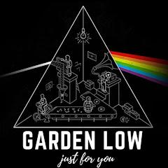 Garden Low Channel