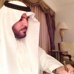 Mohammed AlQawsi
