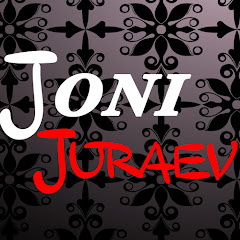 joni Juraev