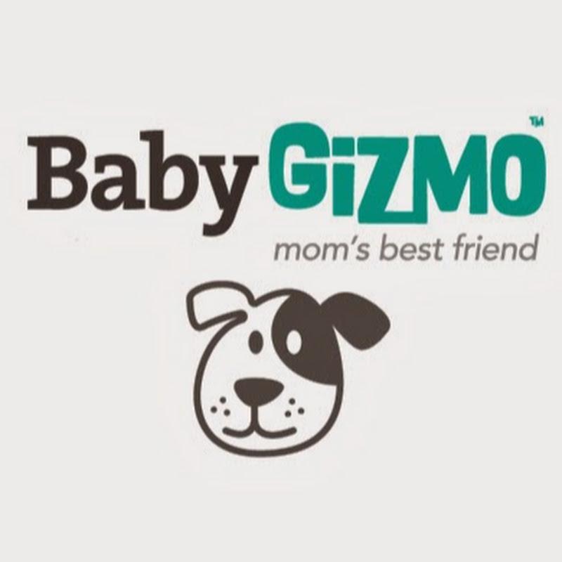 Babygizmocompany YouTube channel image