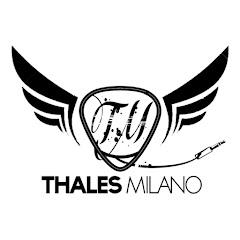 Thales Milano