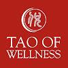 Tao of Wellness