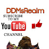 DDM's Realm