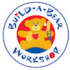 Build-A-Bear Workshop México
