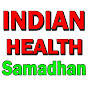 Indian Health Samadhan