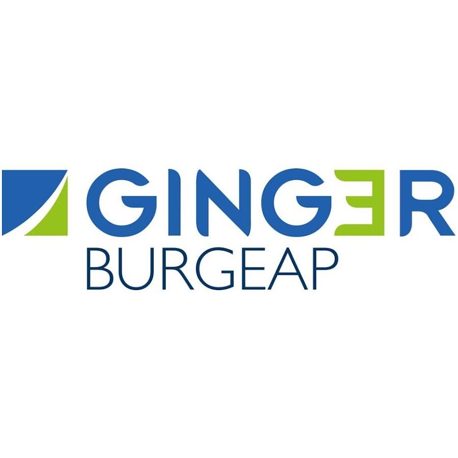 BURGEAP - YouTube 8a5ae491df62