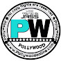 Pollywood.in