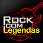Rock com Legendas