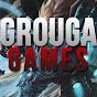 GrougaGames