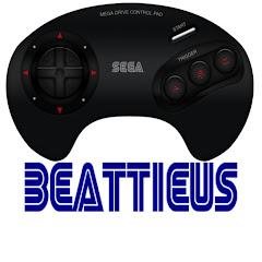 beattieus